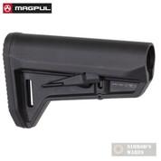 MAGPUL MOE SL-K Carbine PDW STOCK Mil-Spec MAG626-BLK