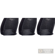X-Grip S250C 3-PACK Use Full-Size P250 P320 Magazine in P250c Compact