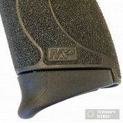 Pearce Grip S&W M&P Shield 45 .45ACP GRIP Extension PG-MPS45