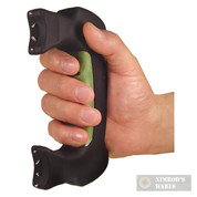 PS ZAP Double Trouble Self-Defense STUN Gun 1.2 Million Volts ZAPDT