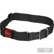 SUREFIRE 2211 Wristlight CONVERSION HEADSTRAP 2211HEADSTRAP