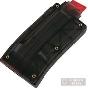 SIG SAUER 522 .22 LR 10 Round MAGAZINE MAG-522-22-10