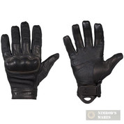 MAGPUL CORE FR Breach GLOVES w/ Nomex/Kevlar XL MAG852-001-XL