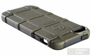 MAGPUL MAG454-FOL iPhone 5/5s Shock-Absorbing BUMP CASE