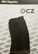 CZ 452 453 22WMR 22M 10 Round Polymer MAGAZINE 12012