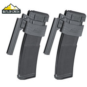 Butler Creek .223 5.56 ASAP Mag Speed LOADER 2-PACK Universal BCAAR15ML