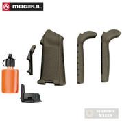 MAGPUL MIAD Gen 1.1 GRIP Kit Type 2 AR-10 7.62 MAG521-ODG