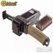 Caldwell 397488 Magazine Charger .223 5.56 .204 50-rd Capacity