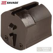 SAVAGE A22 22 Magnum/WMR 10 Round MAGAZINE Rotary 47205