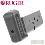 RUGER LCP II 7 Round .380 ACP Extended MAGAZINE 90626