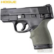 HOGUE S&W M&P SHIELD 45 Kahr P9 P40 CW9 CW40 GRIP SLEEVE 18301 ODG