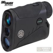 SIG SAUER KILO850 RangeFinder 4x20mm Monocular SOK85401