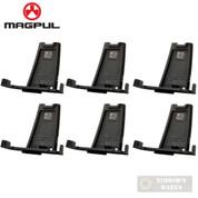 MAGPUL MINUS 5 Round LIMITER 7.62x51 PMAG/LR/SR M3 6-PK MAG562