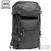 GLOCK Tactical Multi-Purpose BACKPACK AS00103 Black