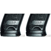 X-Grip Use HK P30 9mm .40 Hi-Cap Magazine in USPc HKUSPC-P30 2-PACK