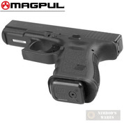 MAGPUL Glock Gen3 Enhanced MAGAZINE WELL G19 G23 G32 G38 MAG940