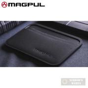 "Magpul DAKA Everyday WALLET 4.2""X2.84"" MAG763-001 Black"