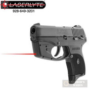 LaserLyte LC9 LC9s LC9s Pro LCP LC380 Laser SIGHT & Trainer UTA-UYL