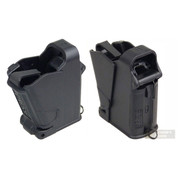 Butler Creek UpLULA 24222 Pistol Magazine Speed Loader 2-PACK 9mm-45ACP