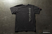 MAGPUL Branded Base T-Shirt Medium Black MAG630-BLK-M
