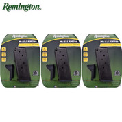 REMINGTON RM380 .380 ACP 6 Round Magazine w/ Extension 17679 3-PACK
