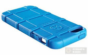 Magpul iPhone 5/5s FIELD CASE (Lte Blue) MAG452-LBL