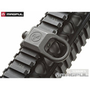MAGPUL MAG502 Rail Sling Attachment (RSA) MS2/MS3/Clip-In
