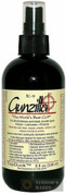 GUNZILLA 8oz Non-Toxic GUN Spray Cleans/Lubricates/Protects