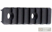 STAG ARMS 28211 Picatinny Rail: Diamondhead V-RS/VRS-T Handguard