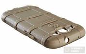 MAGPUL Samsung GALAXY S3 FIELD CASE MAG457-FDE