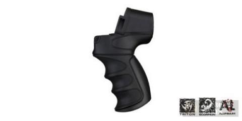 ATI 5102351 TALON Remington 870 Tactical Rear Pistol Grip