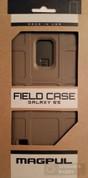 MAGPUL Samsung Galaxy S5 FIELD CASE FDE MAG476-FDE