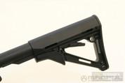 MAGPUL MAG311-BLK CTR Carbine Stock Commercial-Spec Blk