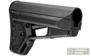 MAGPUL MAG370-BLK ACS Mil-Spec Carbine Stock .223 Rifles