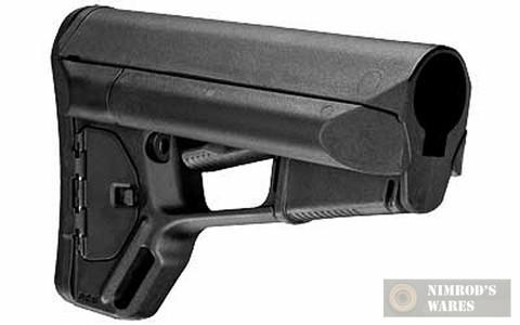 MAGPUL MAG370-BLK ACS Mil-Spec Carbine Stock .223 Rifles