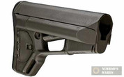 MAGPUL MAG371-OD ACS Carbine Commercial Stock w/ Storage