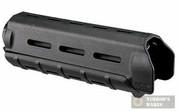 MAGPUL MAG440-BLK MOE HANDGUARD Piston/Impingement Carbine