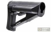 MAGPUL MAG470-BLK Mil-Spec STR .223 Carbine Stock