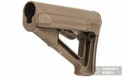 MAGPUL MAG470-FDE Mil-Spec STR .223 Carbine Stock