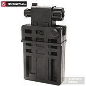 MAGPUL BEV Armorer's Block Tool MAG536 Factory
