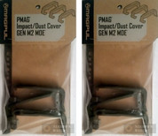 MAGPUL PMAG EMAG Impact / Dustcover 6-PACK MAG216-OD