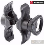MAGPUL Forward Sling Attachment Rem 870 Mossberg 500/590 Maverick MAG508
