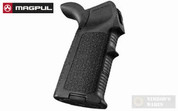 MAGPUL MAG521-BLK MIAD Gen1 GRIP Kit 7.62 Black