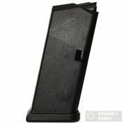 GLOCK 26 9mm 10Rd Magazine MF26110 (Bulk Packaging)