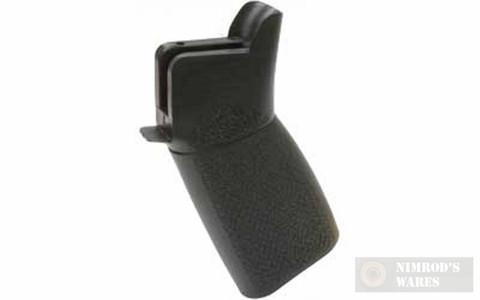 Tango Down BG-FG BattleGrip 24 Degree FLIP Grip Black