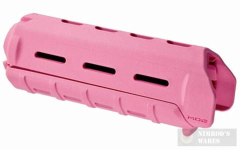 MAGPUL MAG440-PNK MOE HANDGUARD Piston/Impingement Carbine PINK