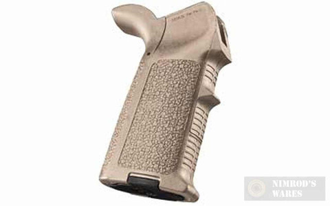 Magpul MAG520-FDE MIAD Gen 1.1 Grip Kit - Flat Dark Earth