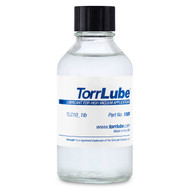 TorrLube TLC 10 Lubricating Oil - 240cc (1 lb)