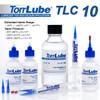 TorrLube TLC 10 Lubricating Oil Family