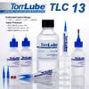 TorrLube TLC 13 Lubricating Oil Family